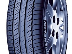 צמיגי מישלין- MICHELIN דגם F0_0244_0000_primacy-hp-bleu