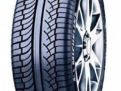 צמיגי מישלין- MICHELIN דגם (F0_0244_0000_Latitude_Diamaris_zoom_produit1)