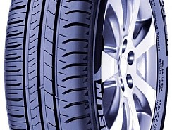 צמיגי מישלין- MICHELIN דגם F0_0244_0000_energy_saver_zoom