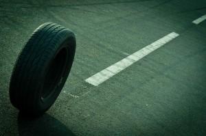 למה צריך לעשות איזון גלגלים