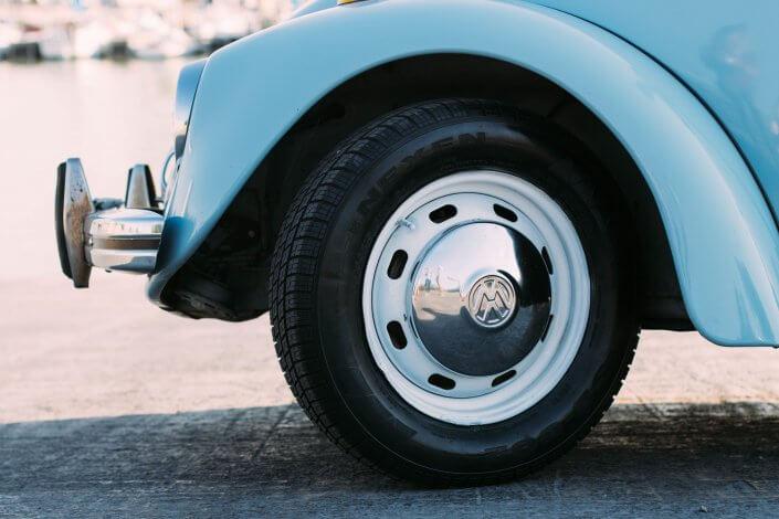 גלגל רכב